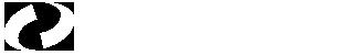 保険の総合コンサルタント 株式会社ライフライン 埼玉県秩父市